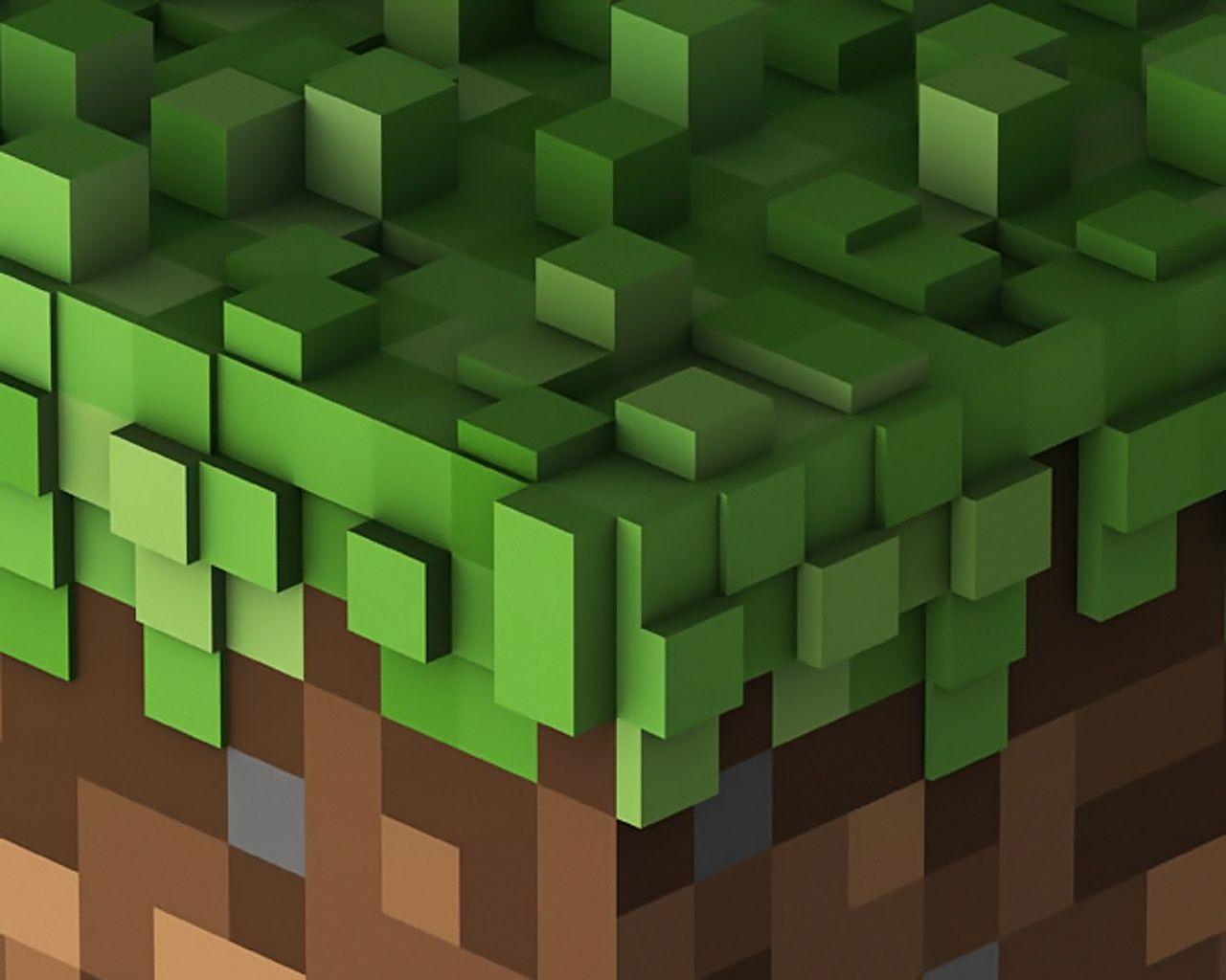 Beautiful Wallpaper Minecraft Ipod Touch - 6f0e505fdf669f5bae8ac8c9728d63bc  HD_60999.jpg
