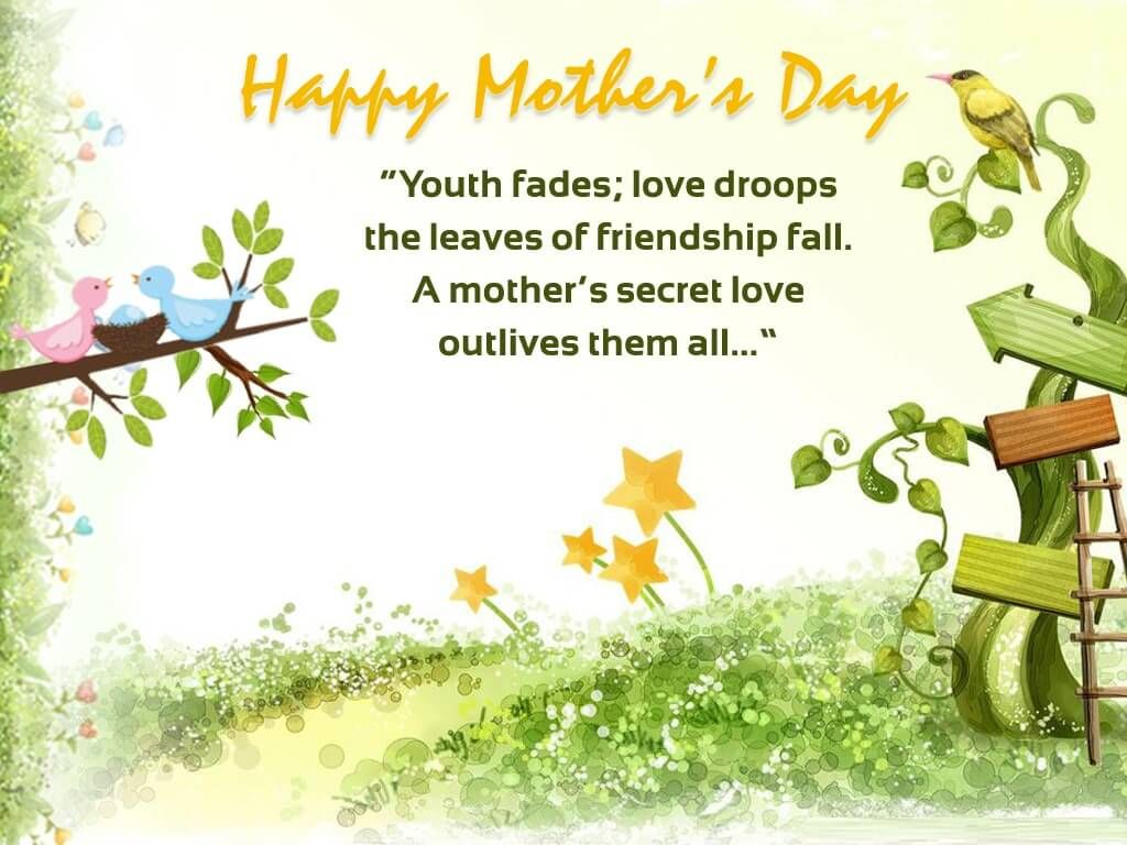 Mother S Day Wishes Happy Mother Day Quotes Mothers Day Poems Happy Mothers Day Poem
