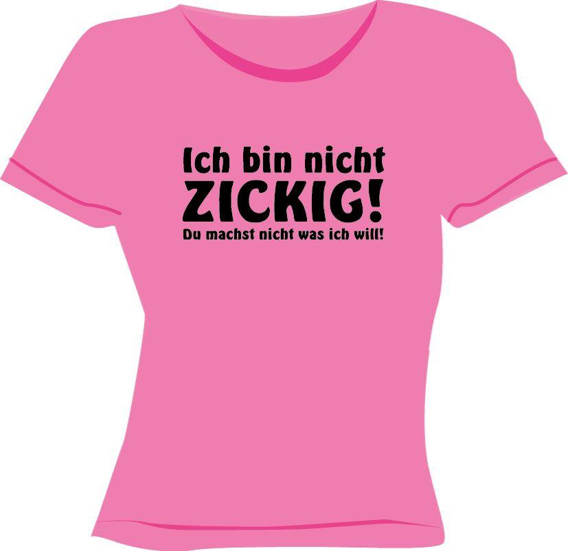 T shirt spruche im onlineshop http wwwdruckblitzcom for Sprüche t shirts