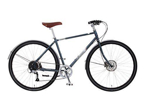 Dawes Espresso Cromo Disc 21 700c Bike 2018 Bike Bike Style
