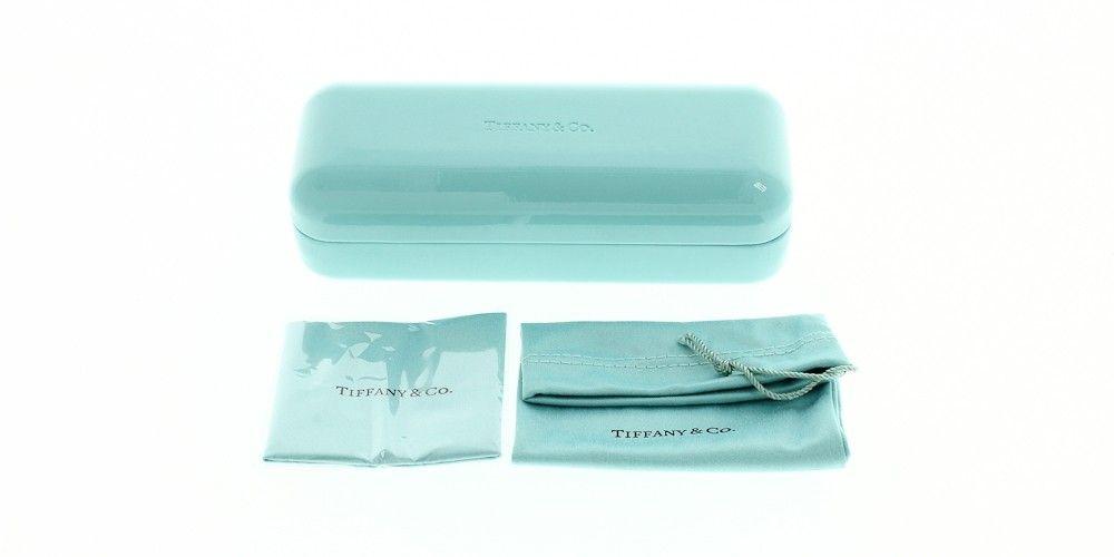 ca83dfeb37a Tiffany   Co Glasses TF2160B 8244 52 - The Optic Shop
