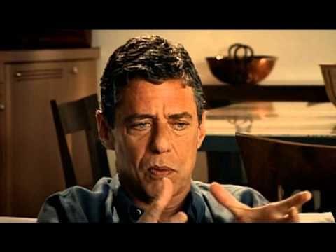 Vinicius de Moares (Documentário Completo 2005)