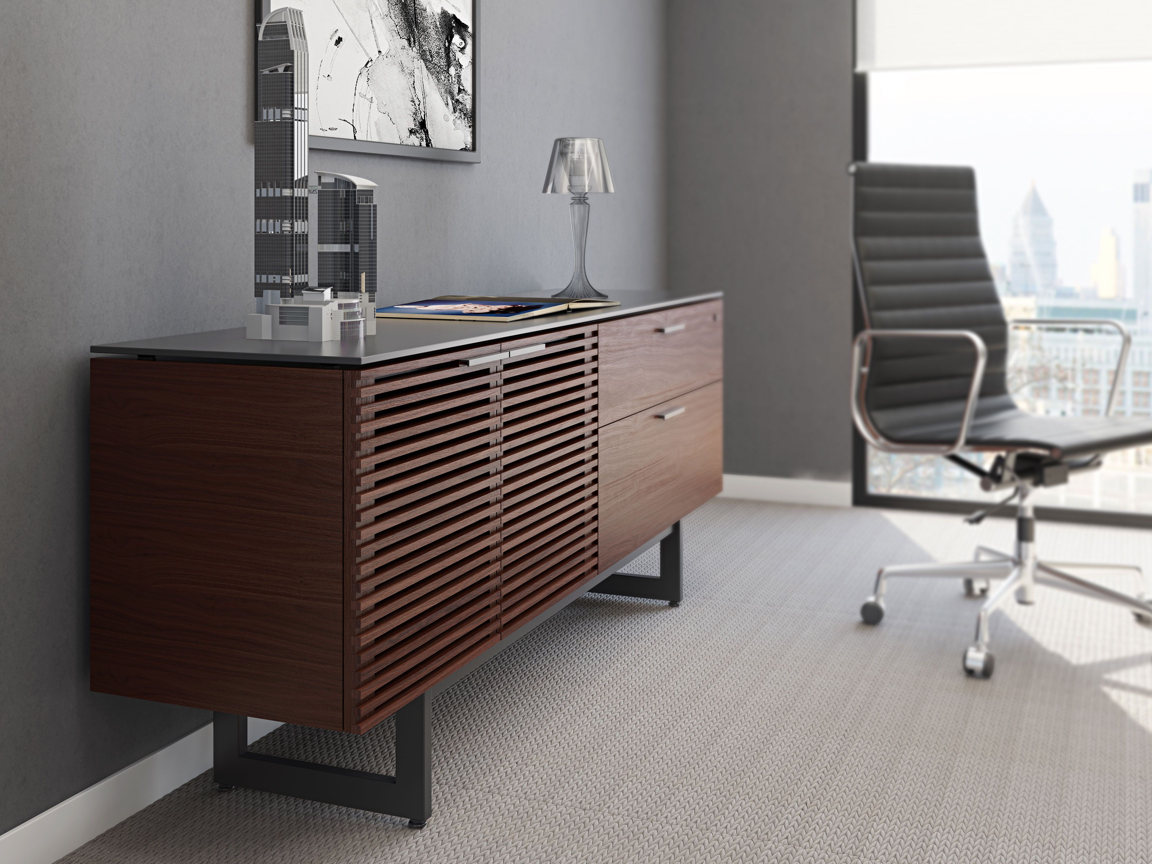 office and audio stands theather cupboard stereo for on southern room this speaker custom corridor cabinets doors shelf furniture more entertainment amazon home cabinet floor center salamander tv theater bdi rack find av gl stand pin ikea component by oregon with elements