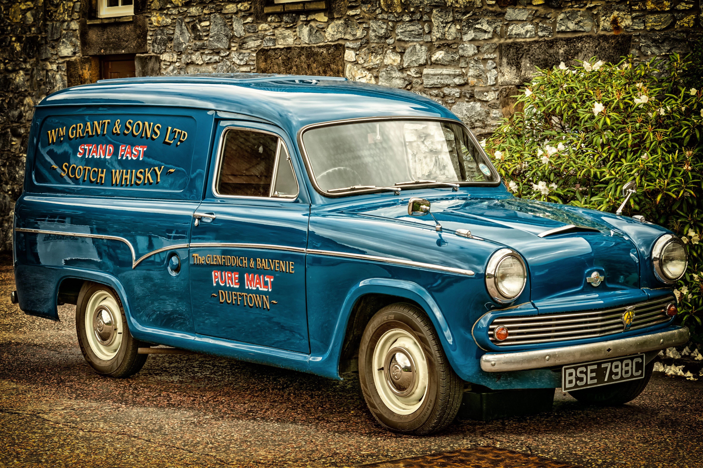 Free Photos advertising alcohol auto automotive