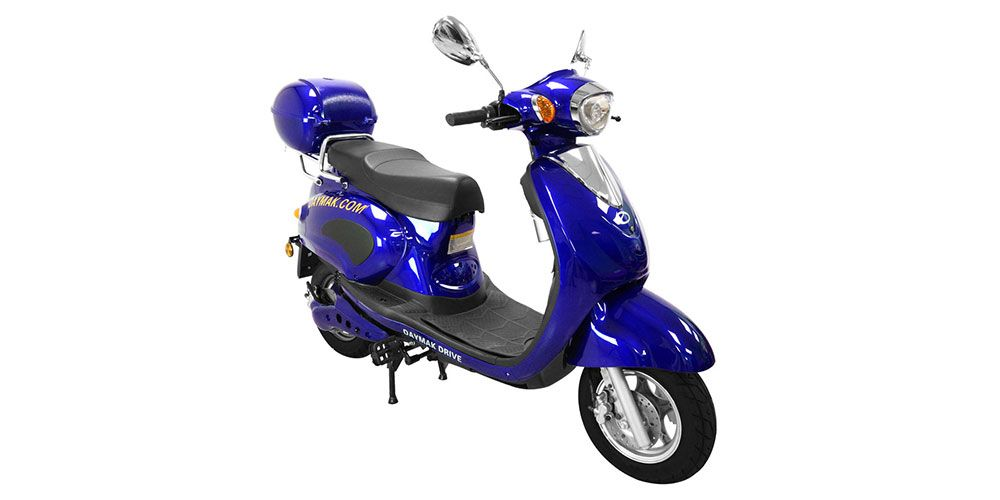 Rome Lithium   Scooter Ebikes   Electric Scooters   Daymak   bike