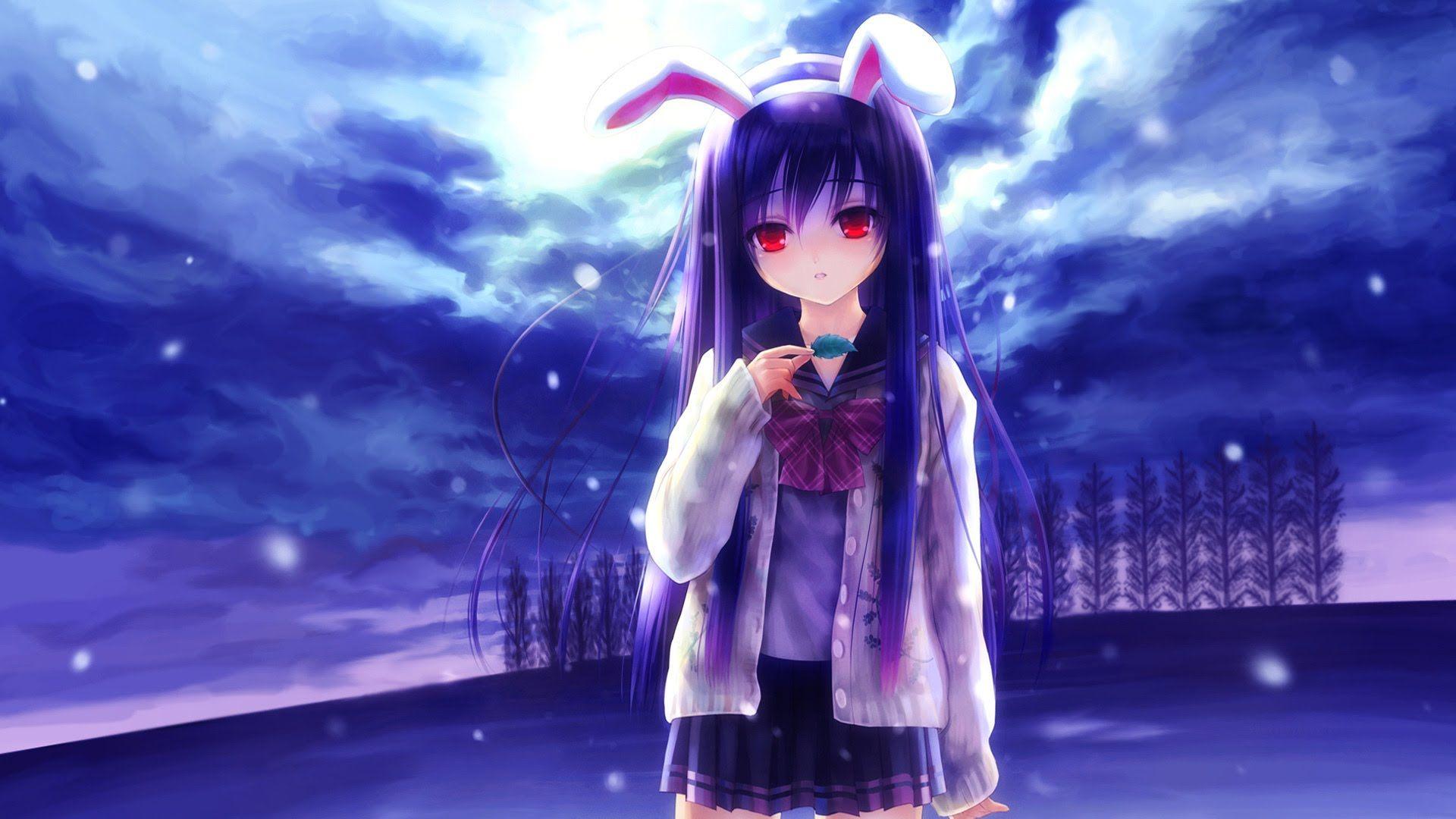 Nightcore Motto「Kana Nishino」 Kaykay