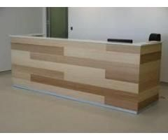 Receptionist Required For Diagnostic Center Good Salary