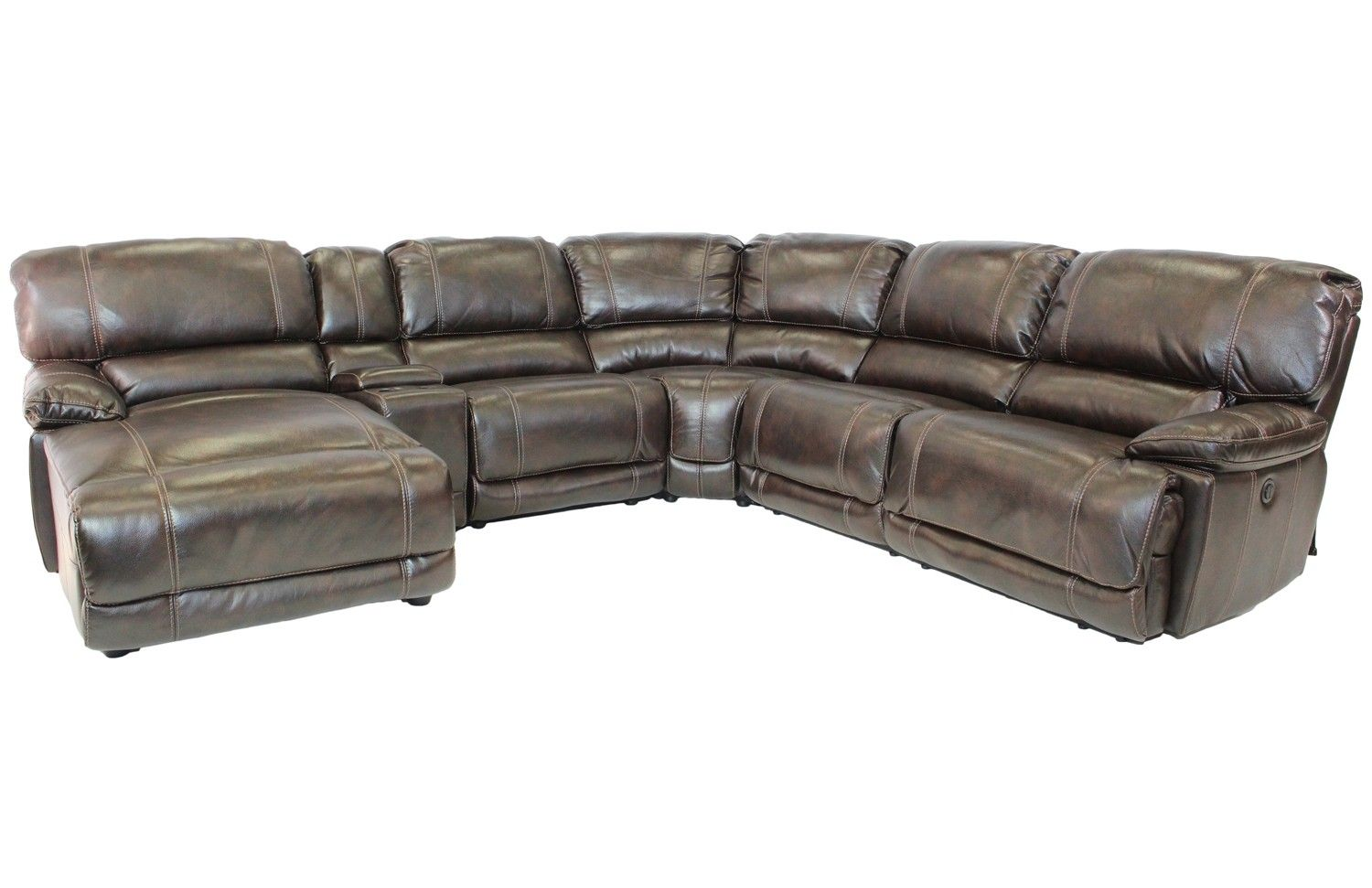 Living Room Furniture For Less Sectional Living Room Media Image Mor Sectional Living Room Media