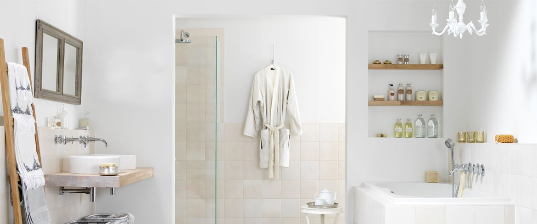 Brugman   badkamer   Pinterest