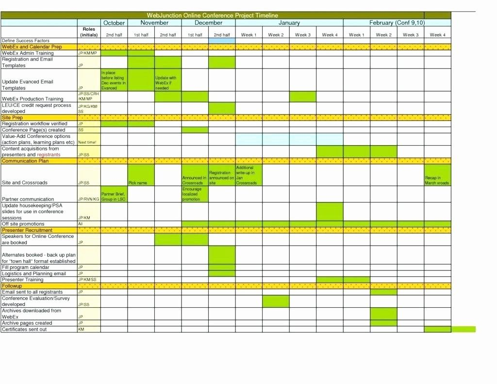Beautiful Monthly Schedule Template Excel In 2020 With Images