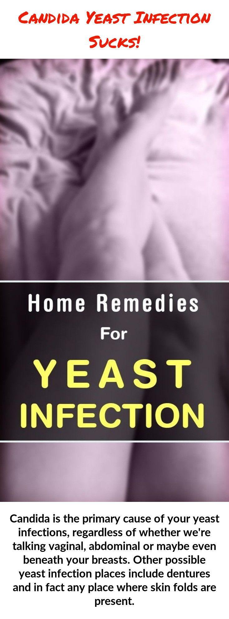 6f0ee1a278a71904e5e6b28b5ec60d90 - How To Get Rid Of Yeast Infection In Skin Folds