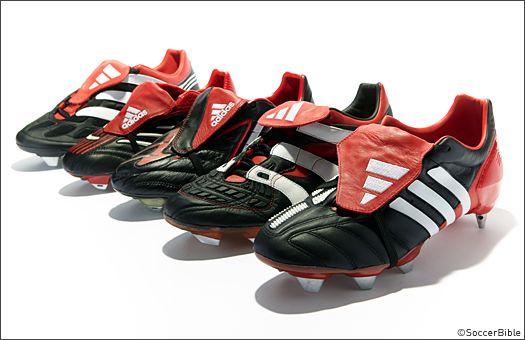 new york hot sales united kingdom Adidas Predators, best boots ever? | Adidas predator ...