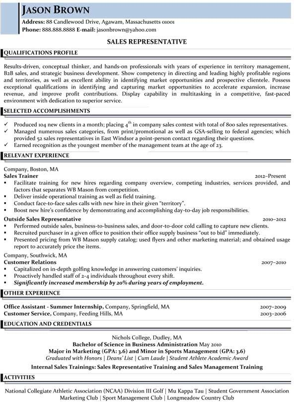 Wine S Sample Resume For Rep Dissertation Declaration Of Originality Your  Instructions Will Be