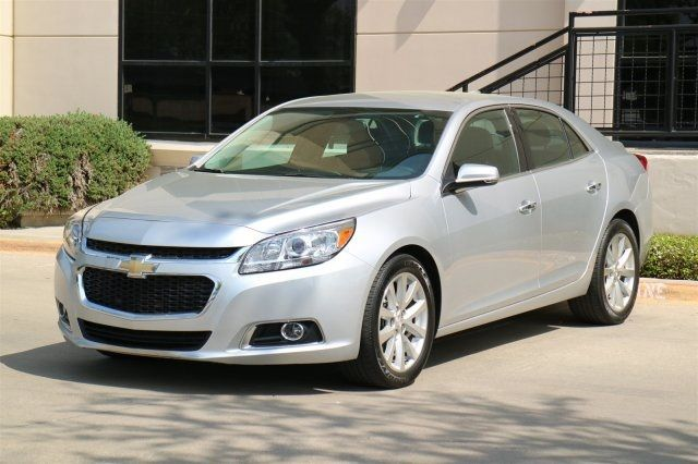 Craigslist Dallas Cars - we can assist you | Good credit ...
