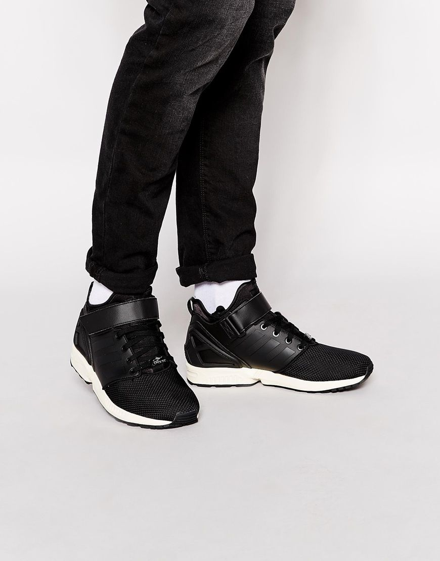 adidas zx flusso formatori scarpe pinterest zx flusso, adidas zx