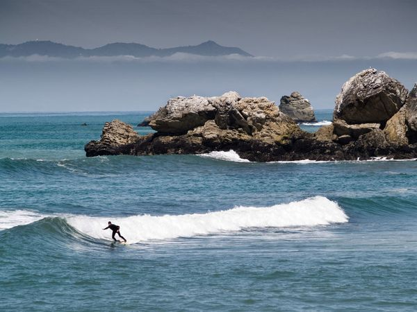 Pin By Jan On Rip Some Waves California Photos Surfing Photos Surfing