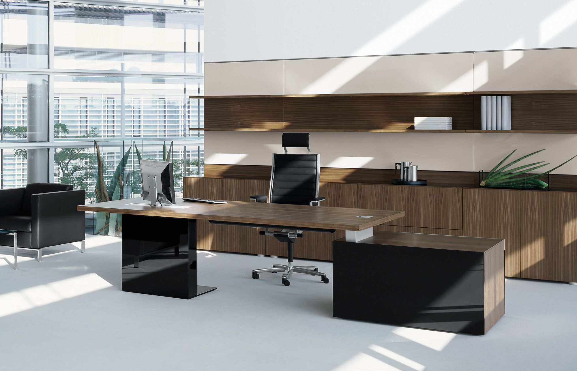 fabulous furniture for unusual co home modern sale desks executive office a nongzi desk