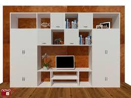 Resultado de imagen para muebles de carton