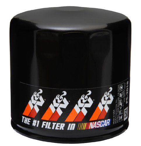 All Mercury Mountaineer Oil Filters Oil Filter Filters Filter