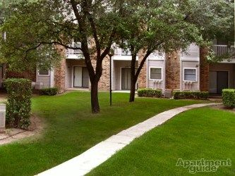 The Azul Apartments   Dallas, TX 75243 | Apartments For Rent