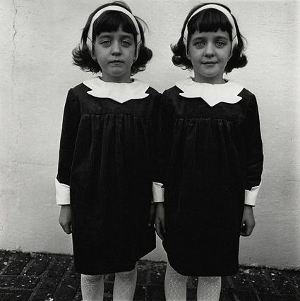 """Here's a selection of quotes by photographer Diane Arbus.  """"The camera is a kind of license."""" - Diane Arbus  """"Photography was a licence to go whenever"""