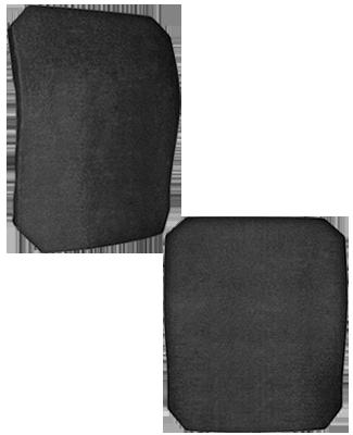 Custom Fit Body Armor 0405 Ceramic Level Iii Iv Fitness Body Custom Fit Ceramics