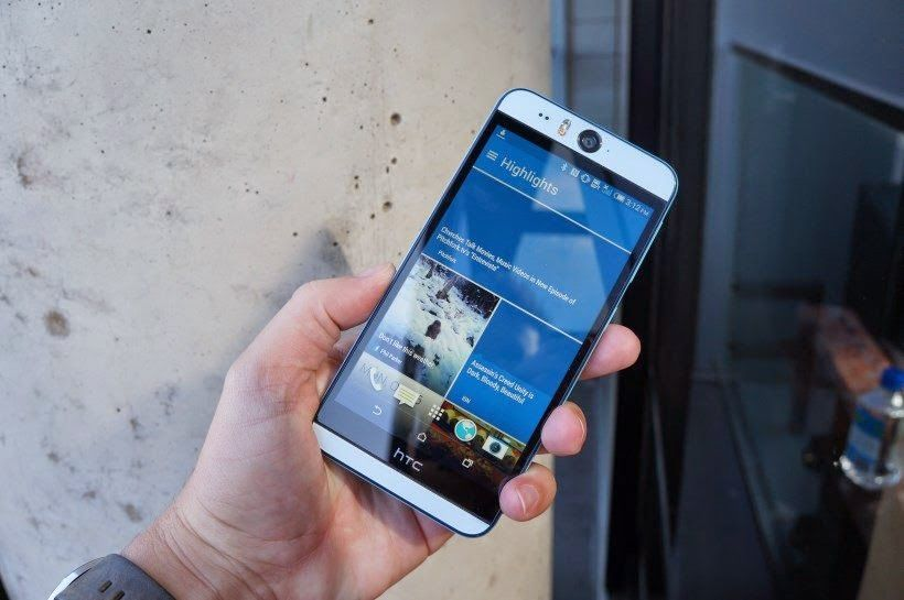 infoBeatz: Download HTC One M9 stock Apps for Android 5.0+ de...