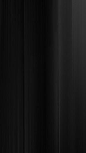 Download wallpaper 1440x2560 texture shadow background - Samsung galaxy s7 wallpaper download ...