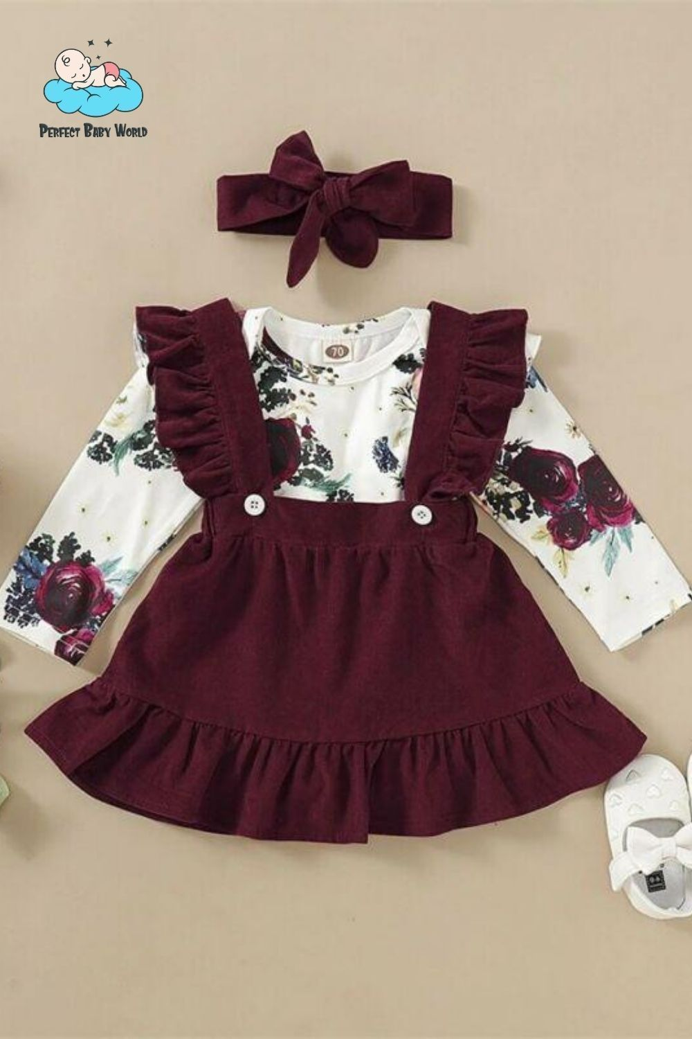 baby outfits  cute baby clothes  newborn baby girl clothes