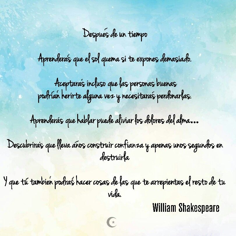#vida #quotes #williamshakespeare #quote #quotes #comment #comments  #quoteoftheday