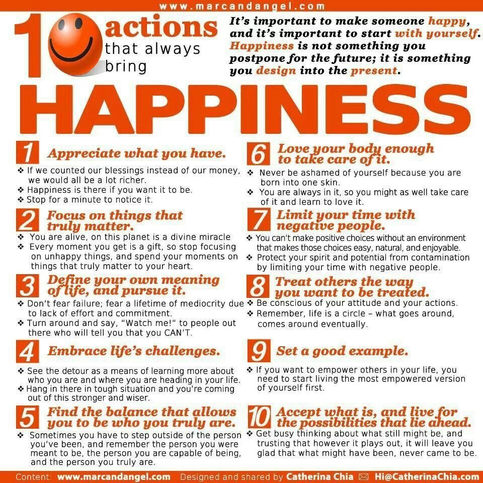 Happiness Action For Happiness Positivity Positive Emotions
