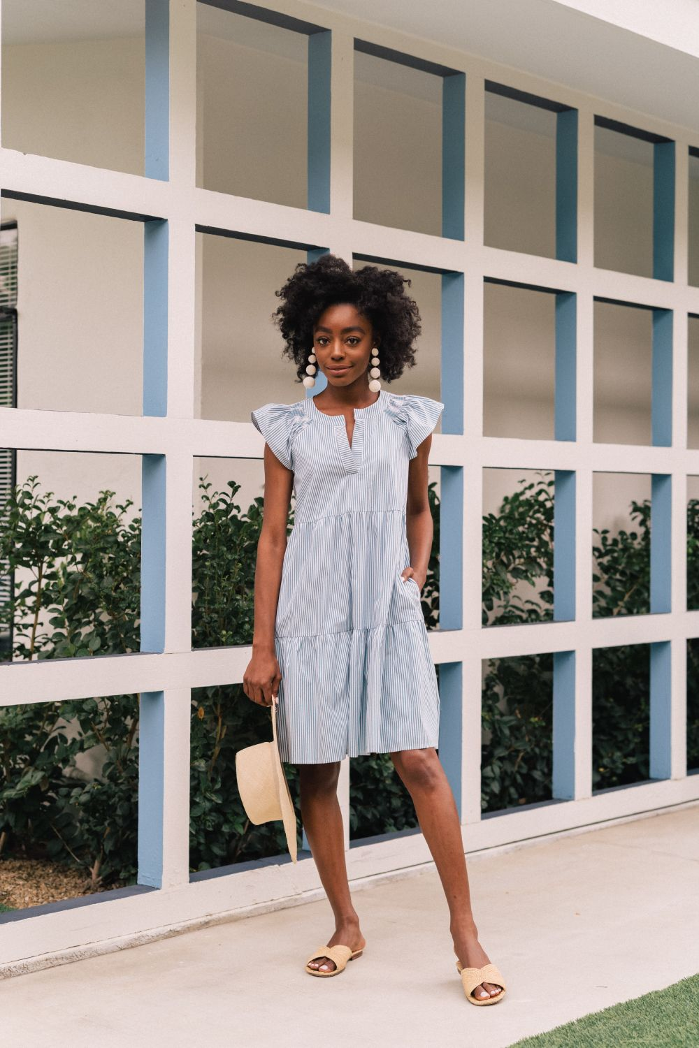 Chassity - Gal Meets Glam Collection in 2019 | Everyday ...