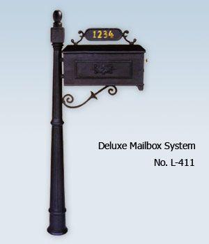 mailbox_L-411.jpg (300×350)