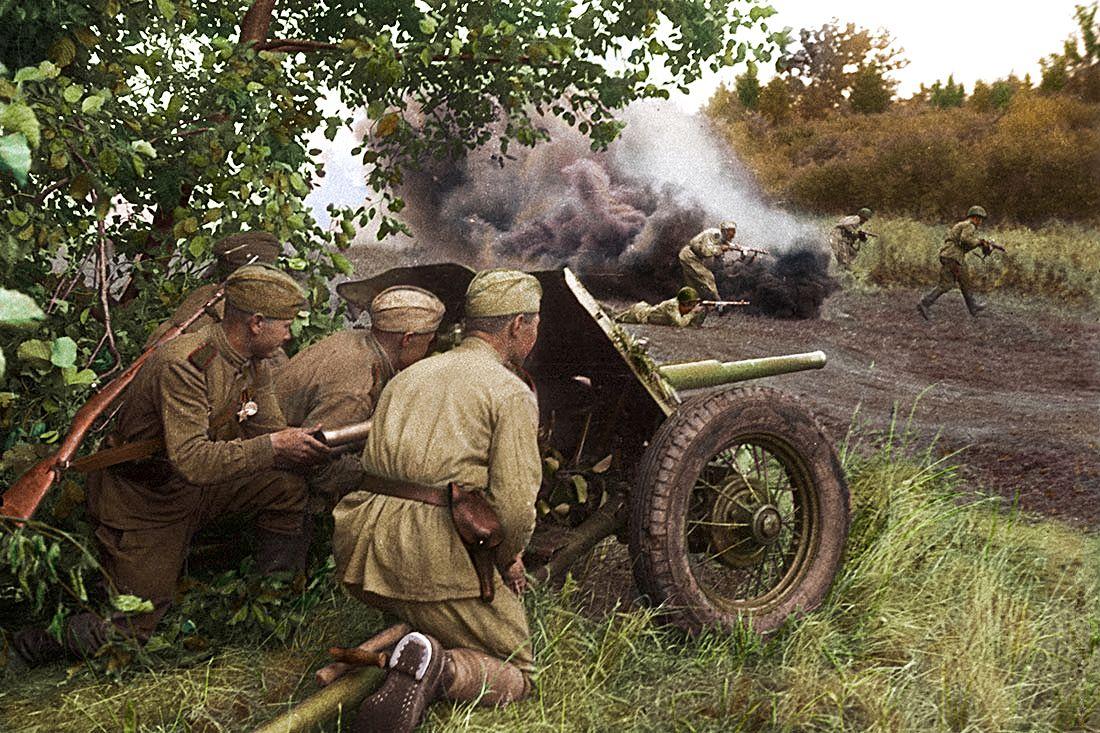 Пожаловать чебоксары, военные картинки 1941-1945 года хорошего качества цветные