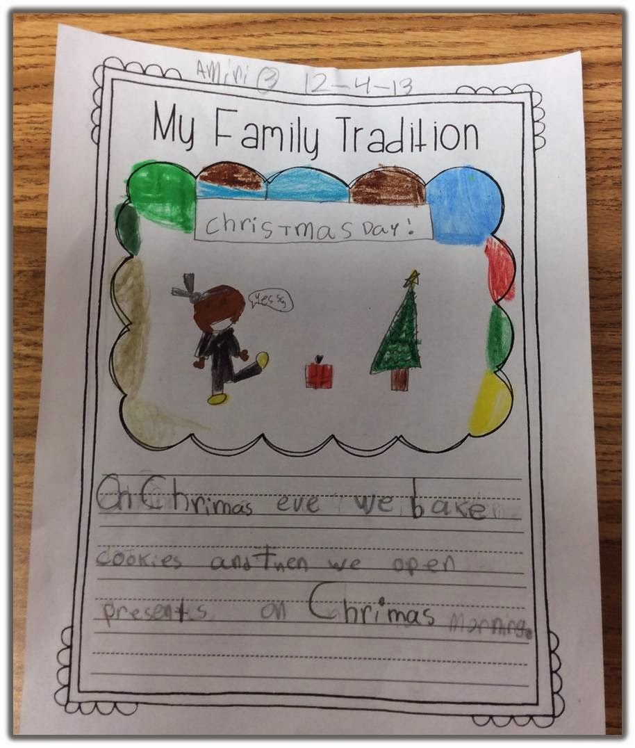students write about their family tradition would be a great take  family tradition essay family tradition descriptive essay examples essay for you