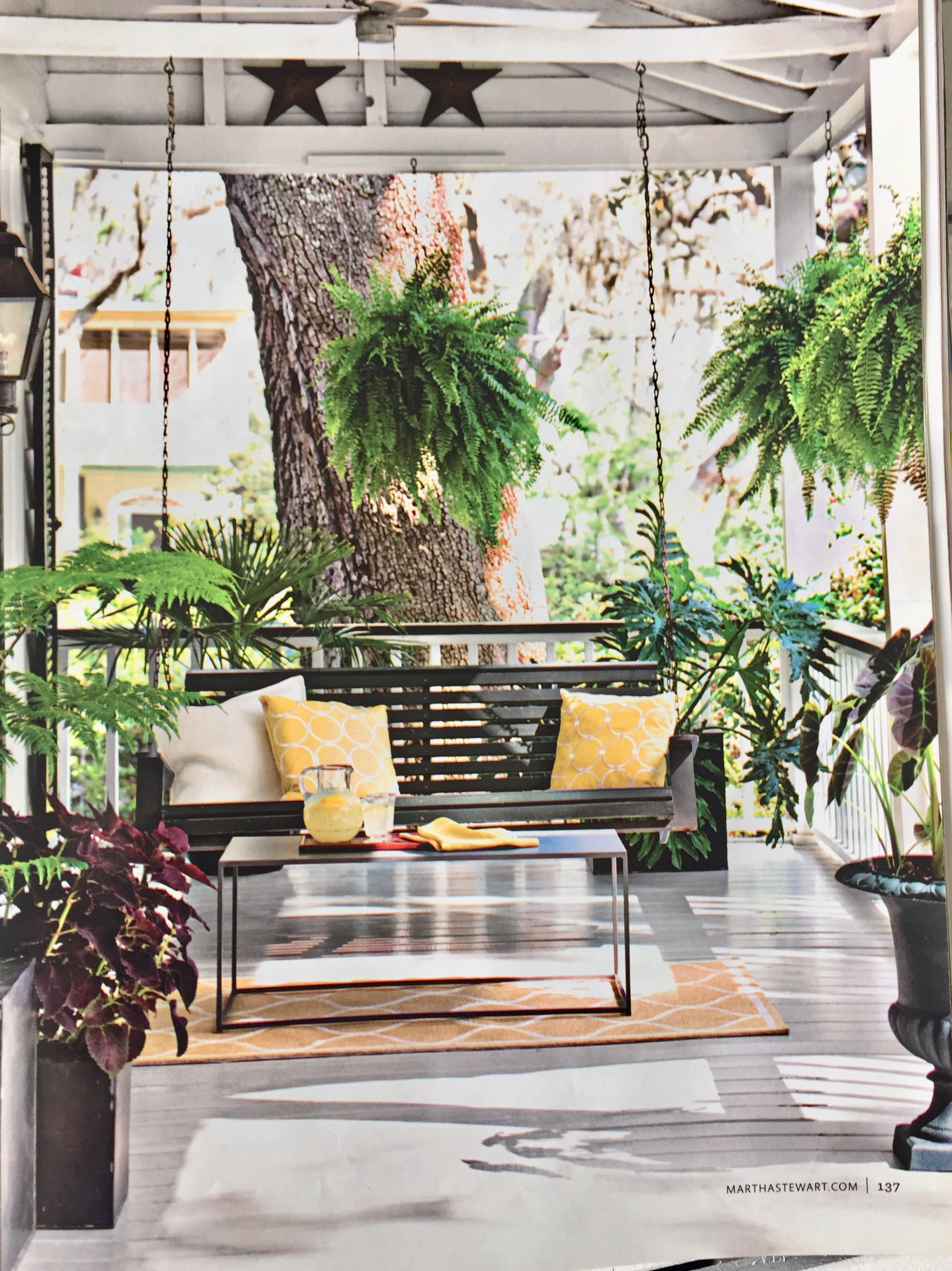 Pin by Dana Duke on home | Outdoor living space, Riverside ... on Riverside Outdoor Living id=56132