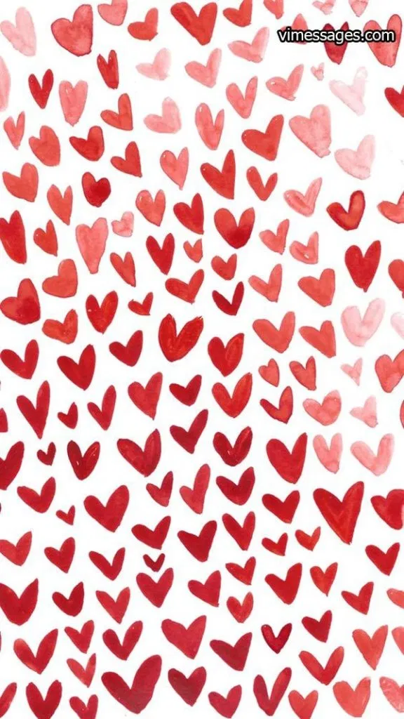 500 Valentines Day Background Valentines Day Background Images Valentines Day Wall New Wallpaper Iphone Valentines Day Background Images For Valentines Day