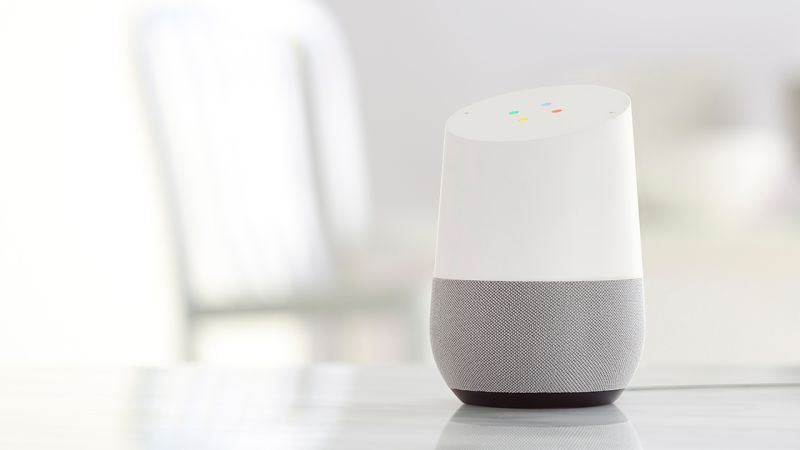 The Best Google Assistant Skills To Use With Your Google Home Speakers For Sale Smart Home Google Home Mini