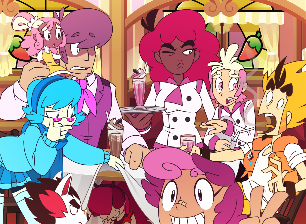 I like this picture | (Animated) Mystery Skulls! | Pinterest ...
