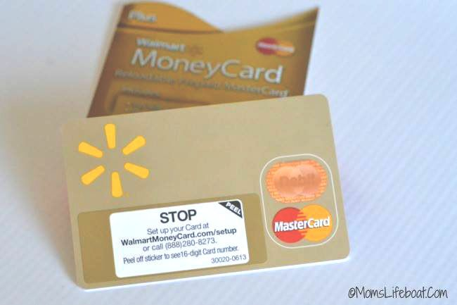 Prepaid Made Simple With The Walmart Moneycard Rip Off Scam