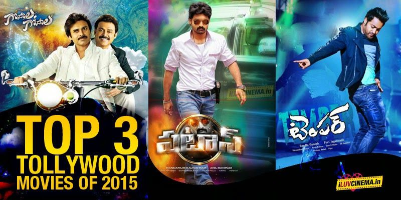Kabali tamil telugu movie free download utorrent in 2020