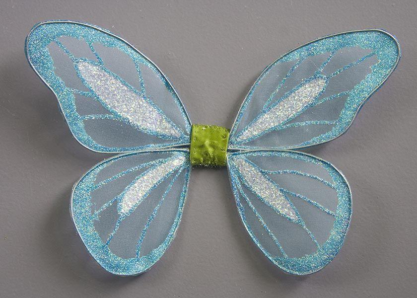Tutorial Tiny Fairy Wings For Dolls Diy Fairy Wings Fairy Wings Fairy Dolls