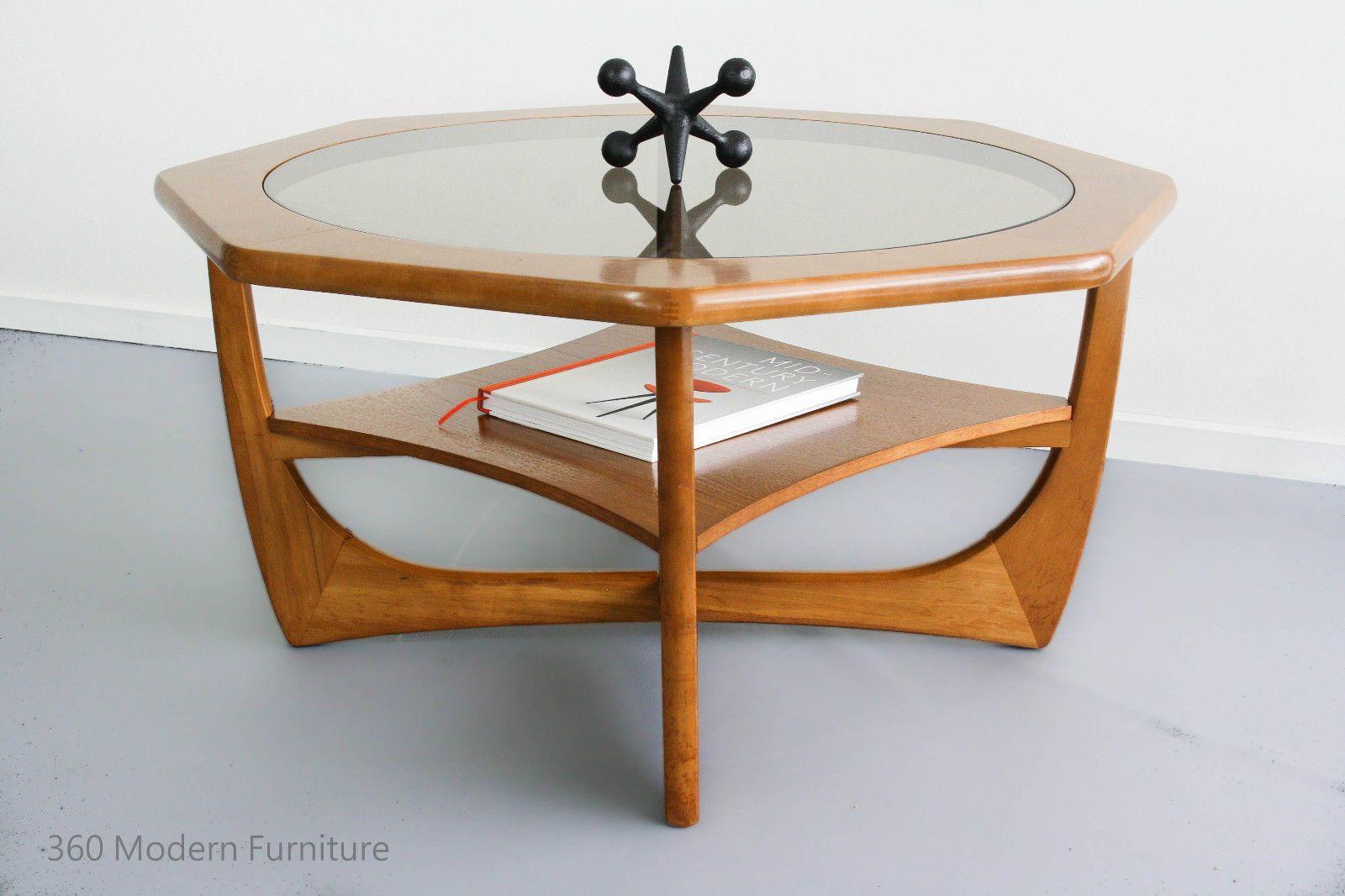 Mid Century Coffee Table Teak Glass Magazine Rack Astro Retro Vintage Kalmar Antique Coffee Tables Coffee Table Square Mid Century Coffee Table [ 1066 x 1600 Pixel ]