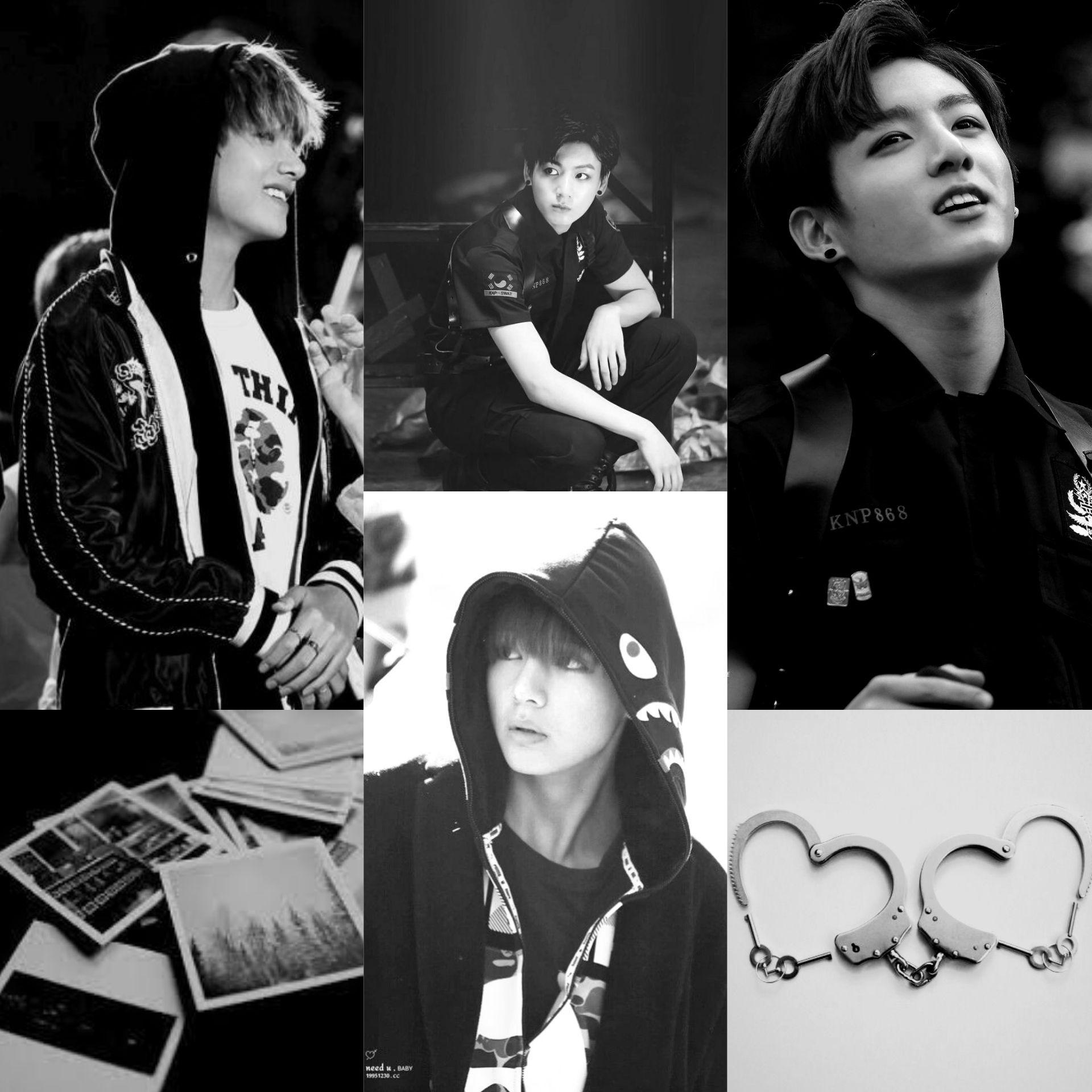 Mine ~ Vkook Smut Oneshots | BTS is life in 2019 | Taekook