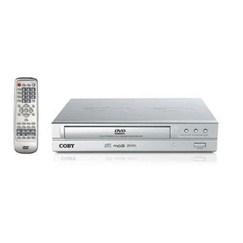 coby dvd 224 compact progressive scan dvd player dvd players rh pinterest com DVD Player Coby DVD 224 Coby DVD 224 Remote Control