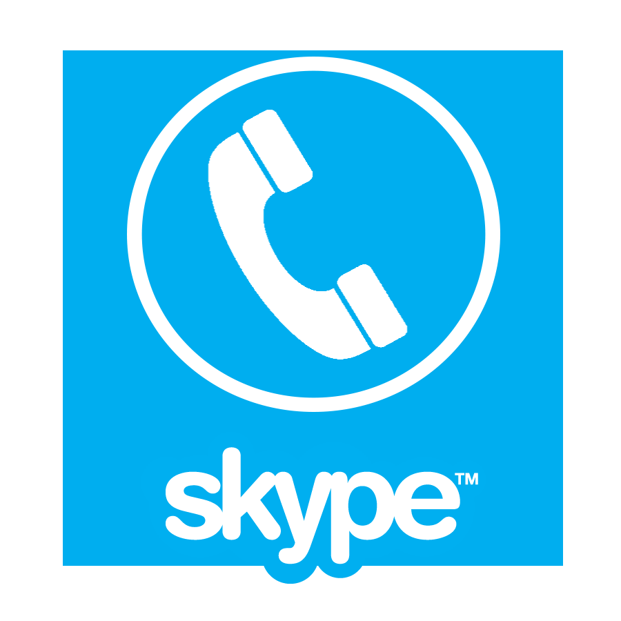 how to add contact on skype android phone