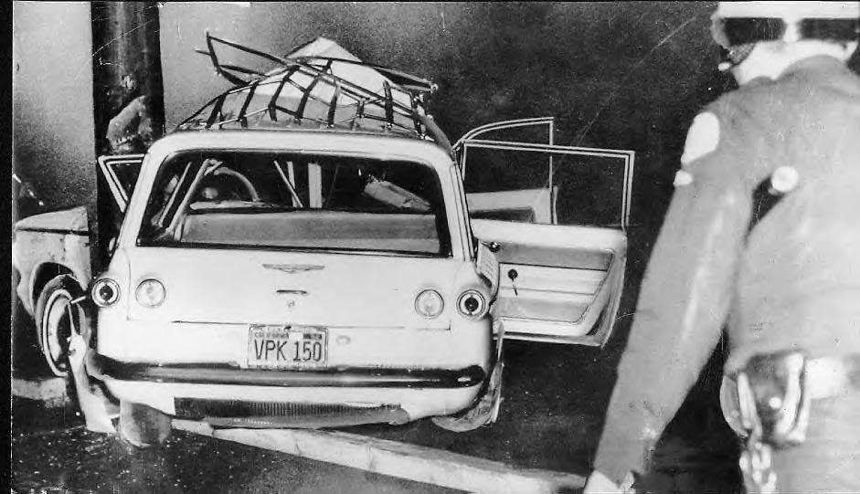 Pin By Scott Bogens On Famous Fatal Car Wrecks Pinterest