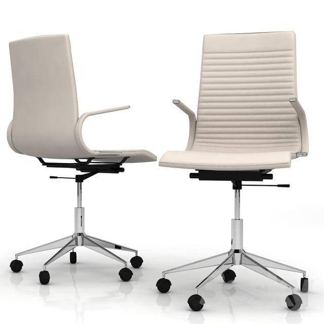 BoConcept Ferrara Chair