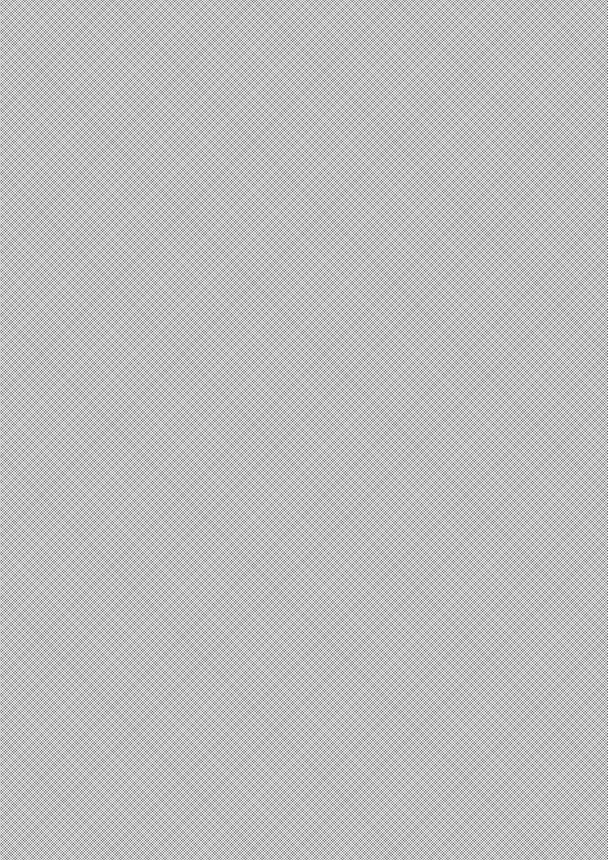 Screen Tone Fine Dots 1 By Panamanga D5ugmle Png 1024 1448 Screentone Overlays Picsart Comic Tutorial