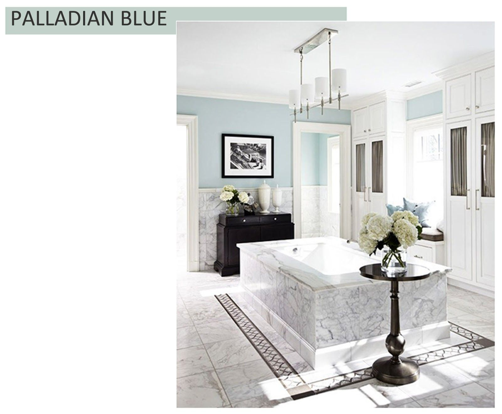 top 10 interior paint colors 2012 design ideas 2017 2018